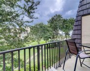 85 Folly Field  Road Unit 4306, Hilton Head Island image