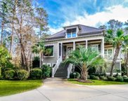 523 Creek View Ct., Murrells Inlet image