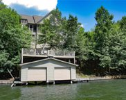 275  Deerwood Drive Unit #19, Lake Lure image