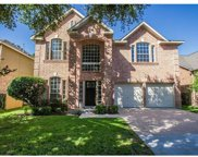 602 Cloud Ct, Round Rock image