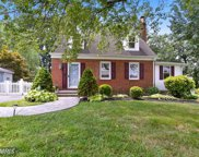 425 KINGWOOD ROAD, Linthicum image