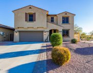 7677 W Molly Drive, Peoria image