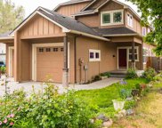 1043 N Clithero Drive, Boise image
