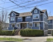 3827 Ashworth Ave N Unit B, Seattle image