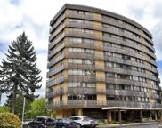 1910 Evergreen Park Dr SW Unit 201, Olympia image