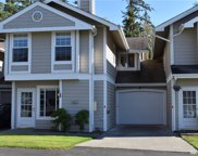 3462 Deer Pointe Ct, Bellingham image