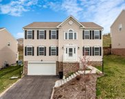 422 Patriot Dr, Collier Twp image