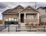 6387 Verna Ct, Timnath image