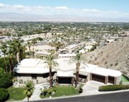 15 Nebulae Way, Rancho Mirage image