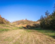 Lot 2 Dripping Springs Rd, Seymour image