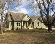7102 Wiley Ct, Fairview image