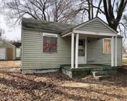 4318 Wilmoth Ave, Louisville image