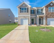 211 Southridge Court, Easley image