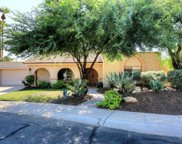 7027 N 78th Place, Scottsdale image