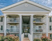 1255 Creve Coeur Crossing Unit #A, Chesterfield image