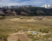 400 William Brent Rd., Washoe Valley image