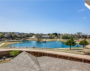 1745 Lake Forest, Rockwall image