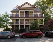 40 Cushing Ave Unit 5, Boston image