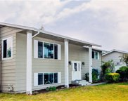2704 180Th Ave E, Lake Tapps image
