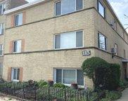 115 Garfield Street Unit #3A, Oak Park image
