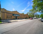 7920 South Greenwood Avenue, Chicago image
