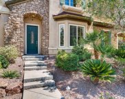 1352 Enchanted RIVER Drive, Henderson image