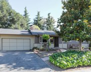 21868 Oakview Ln, Cupertino image