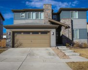 10755 Telluride Road, Commerce City image