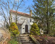 85 Mohican Pk Avenue, Dobbs Ferry image