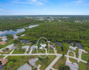 2136 Oyster Creek Drive, Englewood image