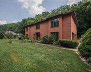 870 Pineview Dr, Elizabeth Twp/Boro image