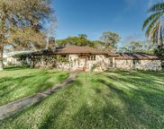 533 Skyview Avenue, Clearwater image