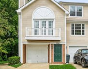 3745 Eightpenny Ln Unit #191, Bowie image