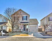 11662 Oakland Drive, Commerce City image