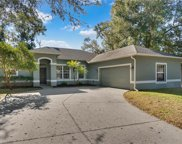 1804 Stoneywood Way, Apopka image