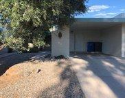 926 N Venice, Tucson image
