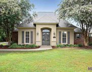 37181 Windemere Ave, Geismar image