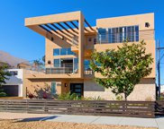 4150 Everts St, Pacific Beach/Mission Beach image