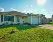 109 Aqua Drive, Crestview image