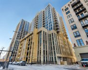 720 North Larrabee Street Unit 1710, Chicago image