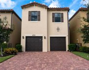 4935 Nw 55th Pl, Tamarac image