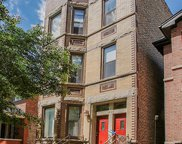 3820 South Lowe Avenue, Chicago image