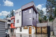 2566 3rd Ave W, Seattle image