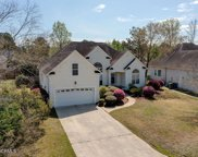 613 Barksdale Road, Wilmington image