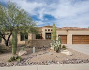 14041 N Running Brook, Marana image