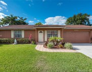 8010 Nw 47th St, Lauderhill image