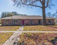 5978 Glen Oaks Dr, Baton Rouge image