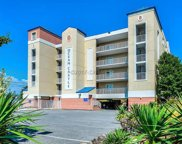 9 137th St Unit 301, Ocean City image