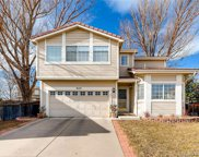 9127 Anasazi Indian Way, Highlands Ranch image
