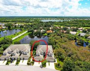 3332 Grand Vista Court Unit 201, Port Charlotte image